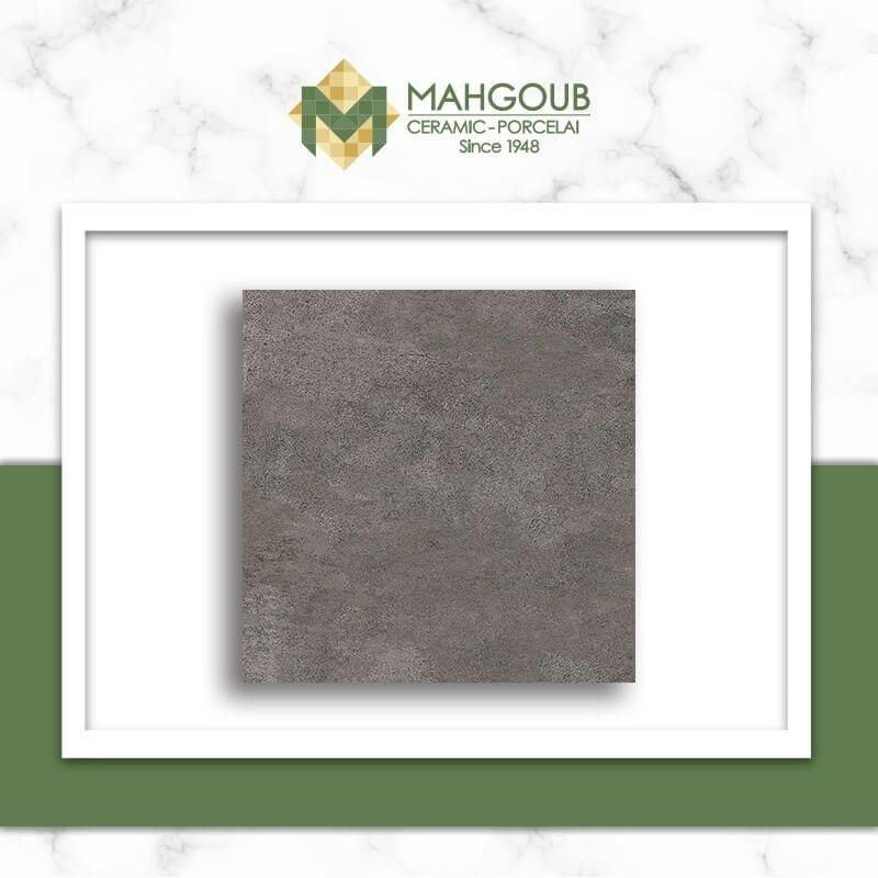 mahgoub-porcelanosa-newport-6