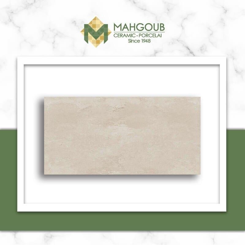 mahgoub-porcelanosa-newport-7