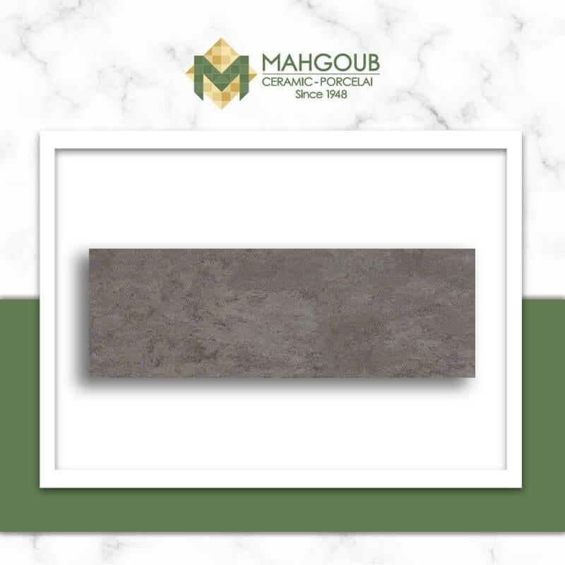 mahgoub-porcelanosa-newport-8