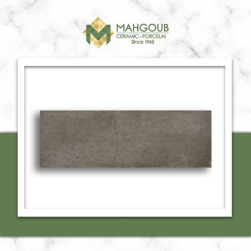 mahgoub-porcelanosa-newport-11