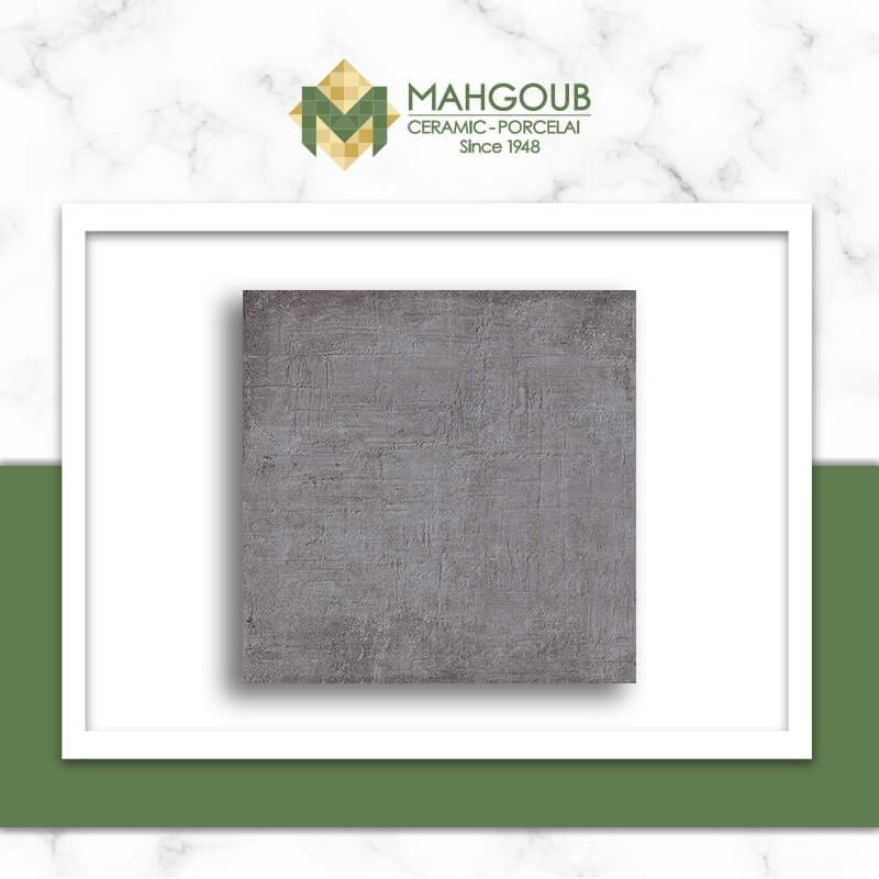 mahgoub-porcelanosa-newport-12