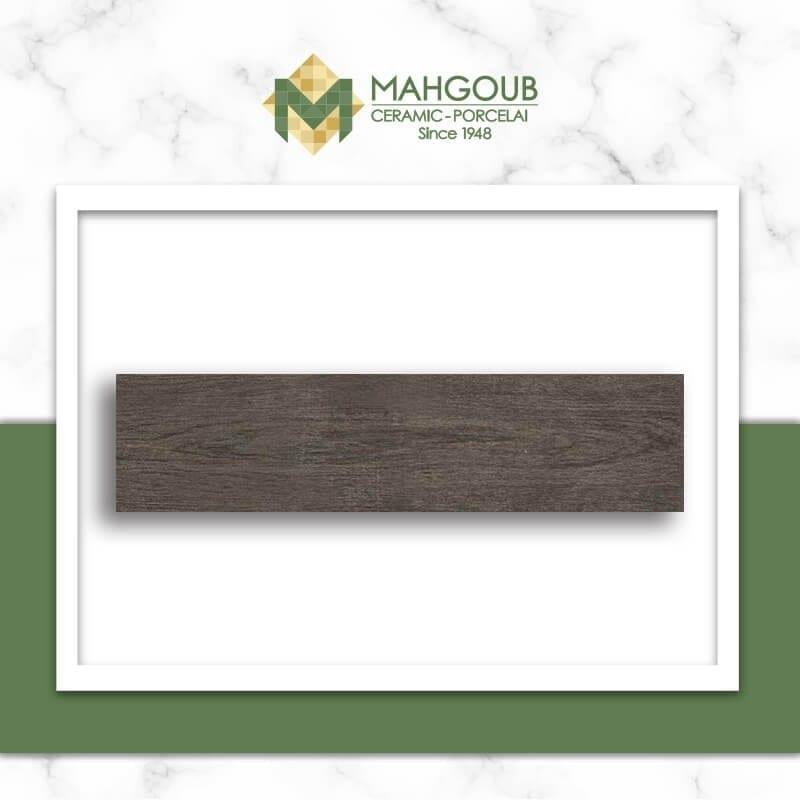mahgoub-porcelanosa-oxford-10