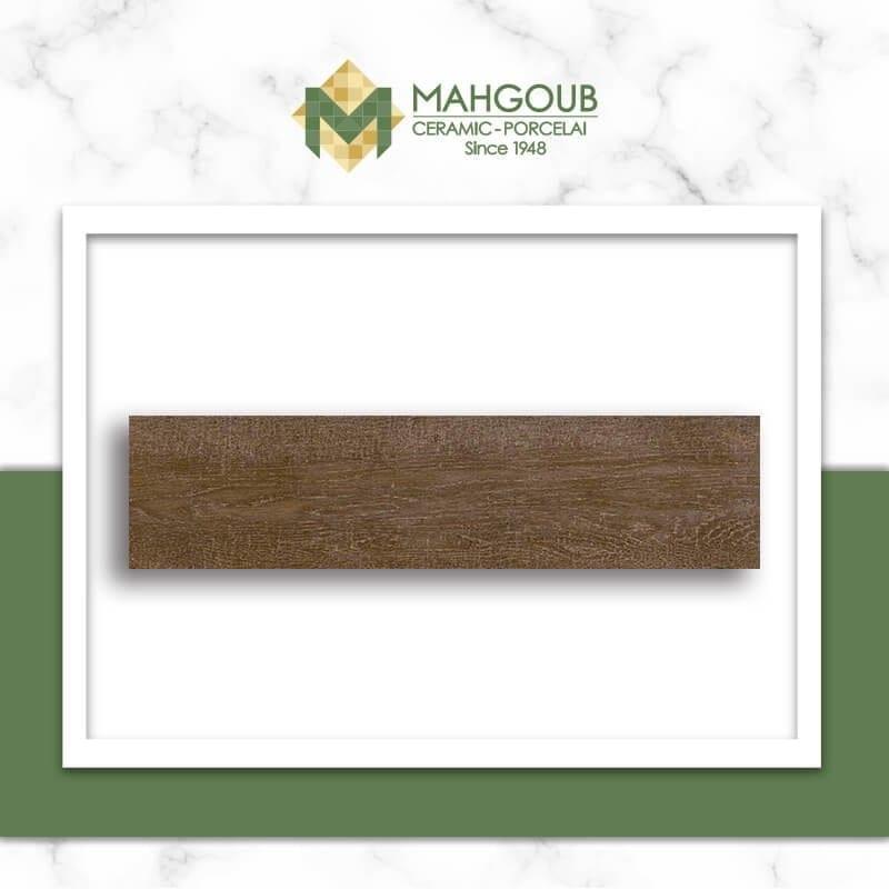 mahgoub-porcelanosa-oxford-11