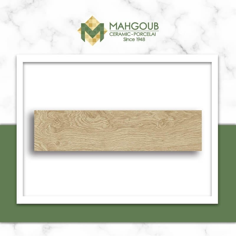 mahgoub-porcelanosa-oxford-12