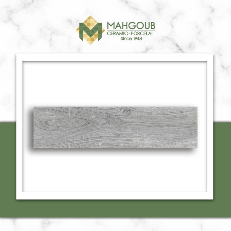 mahgoub-porcelanosa-oxford-13