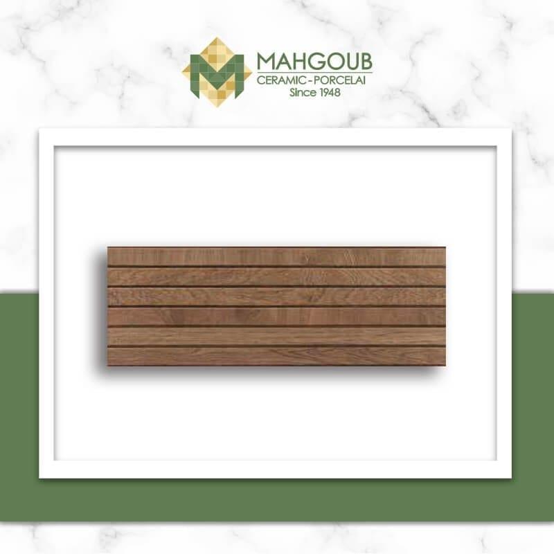 mahgoub-porcelanosa-oxford-1