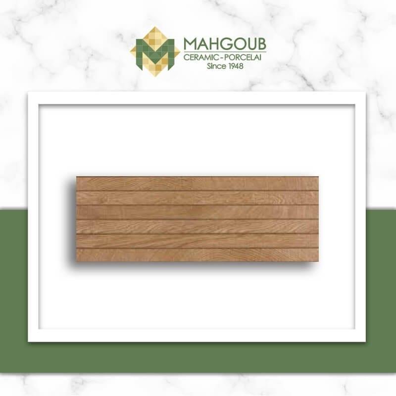 mahgoub-porcelanosa-oxford-2