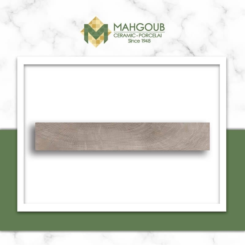 mahgoub-porcelanosa-oxford-3