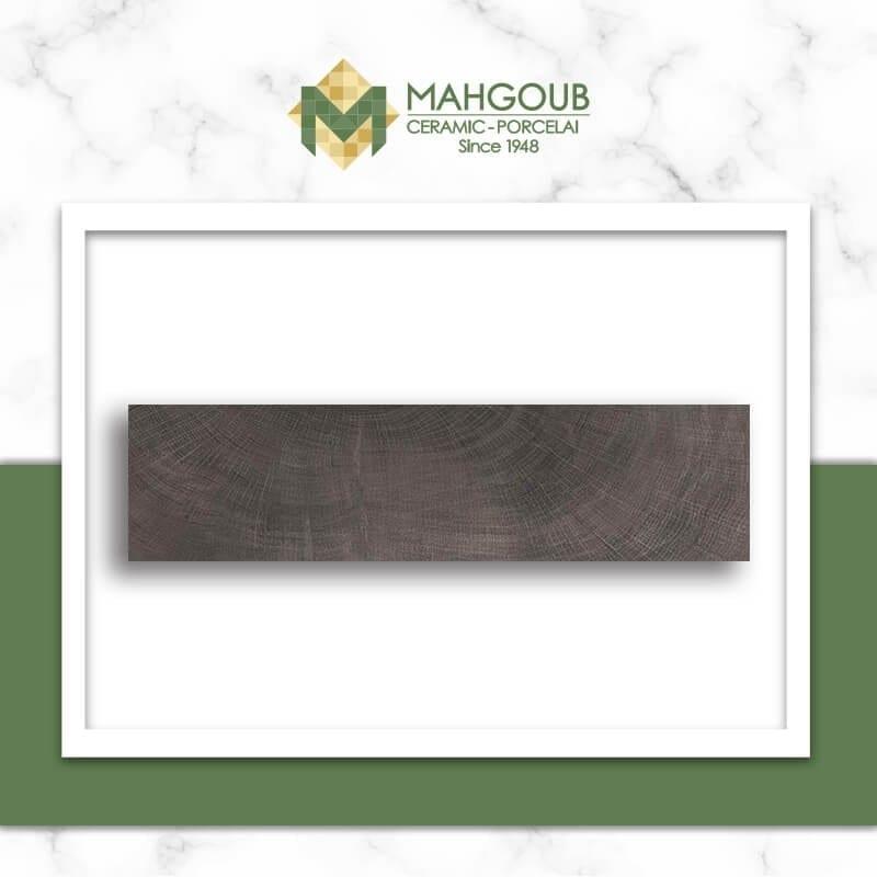mahgoub-porcelanosa-oxford-4