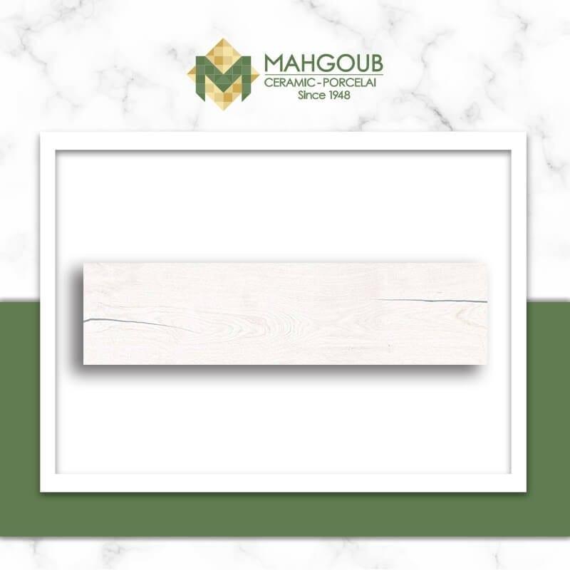 mahgoub-porcelanosa-oxford-5