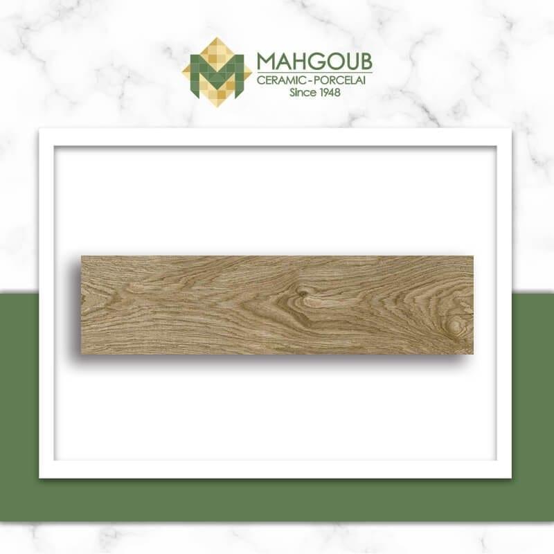mahgoub-porcelanosa-oxford-6