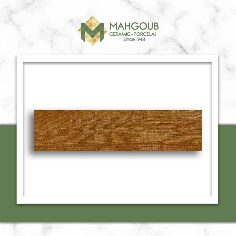 mahgoub-porcelanosa-oxford-7