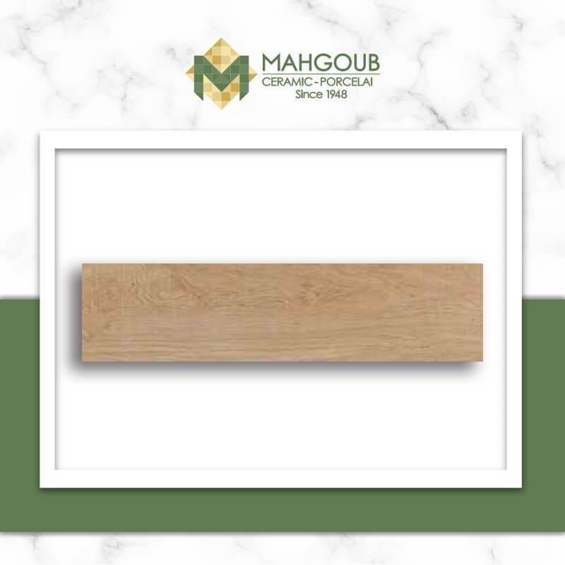 mahgoub-porcelanosa-oxford-8