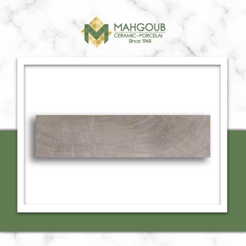 mahgoub-porcelanosa-oxford-9