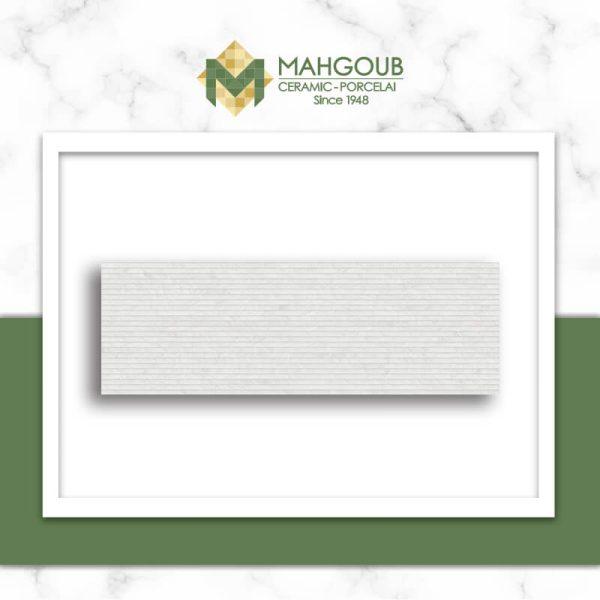 mahgoub-porcelanosa-laja-2