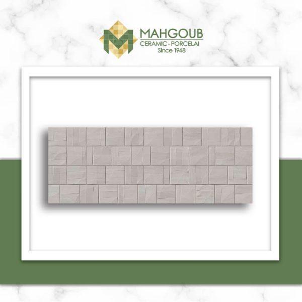 mahgoub-porcelanosa-butan-2