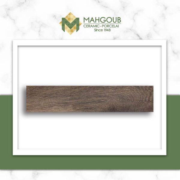 mahgoub-rak-country-wood-2