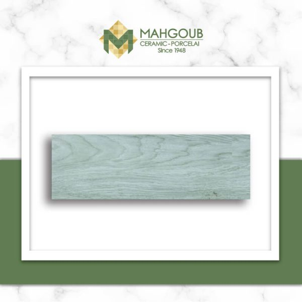 mahgoub-rak-glossy-wood-2