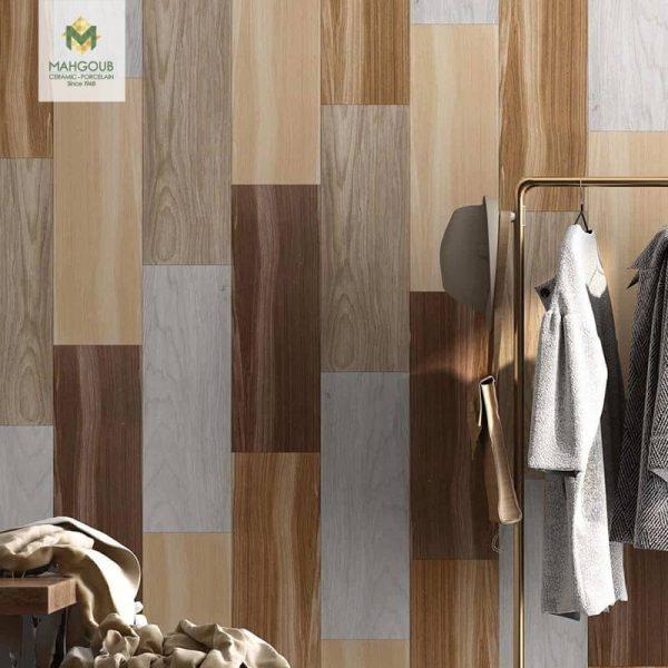 mahgoub-rak-glossy-wood-1