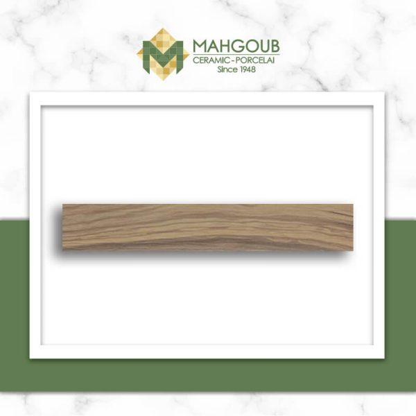 mahgoub-rak-mixwood-3
