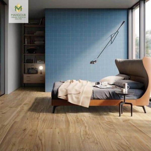 mahgoub-rak-mixwood-2