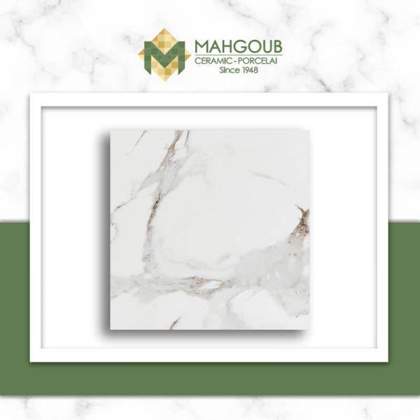 mahoub-rak-smoke-white-2