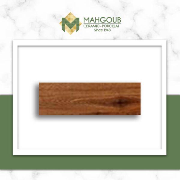 mahgoub-rak-urban-wood-2
