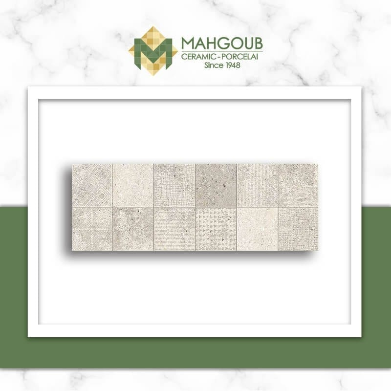 mahgoub-porselanosa-durango-8