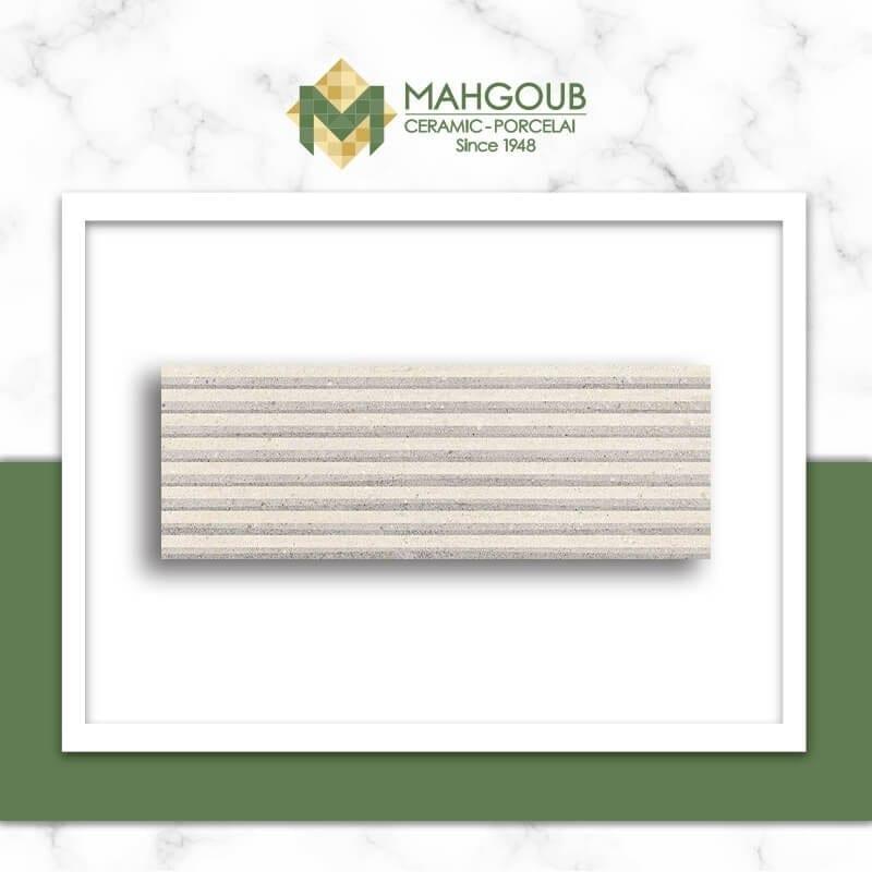 mahgoub-porselanosa-durango-9