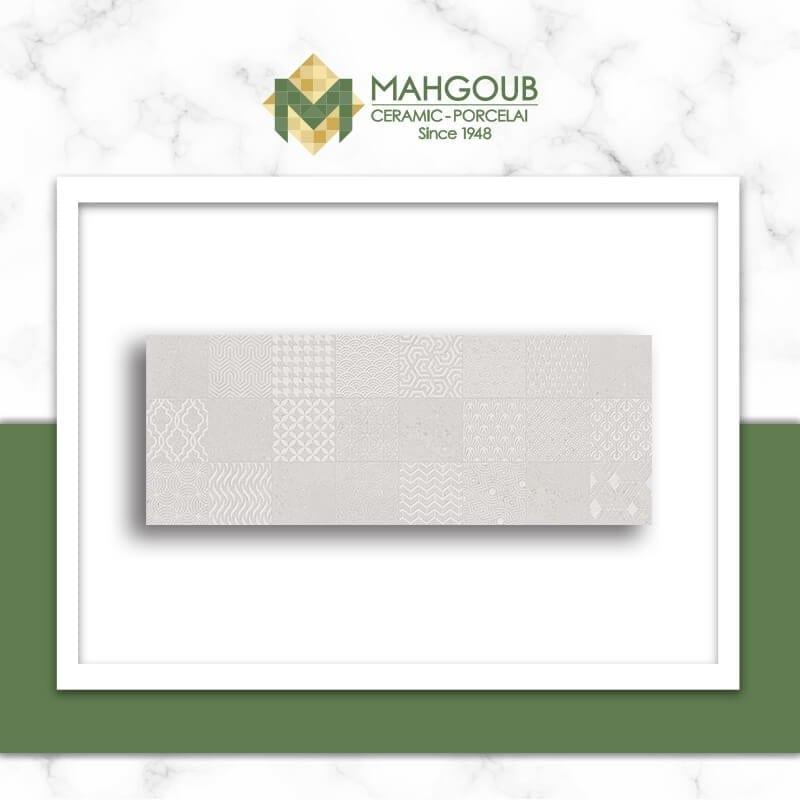 mahgoub-porselanosa-durango-10