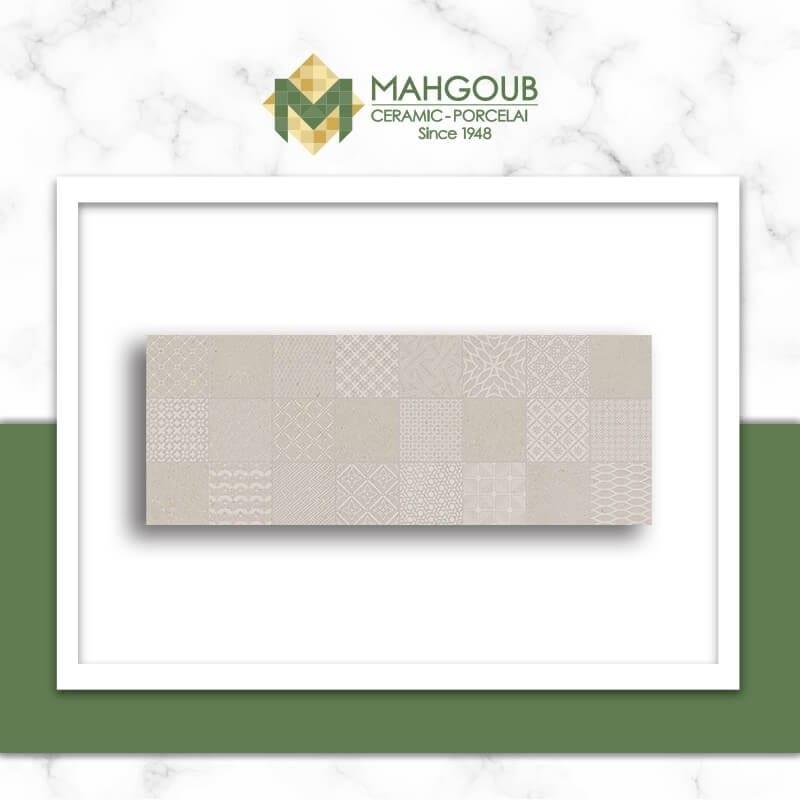 mahgoub-porselanosa-durango-11