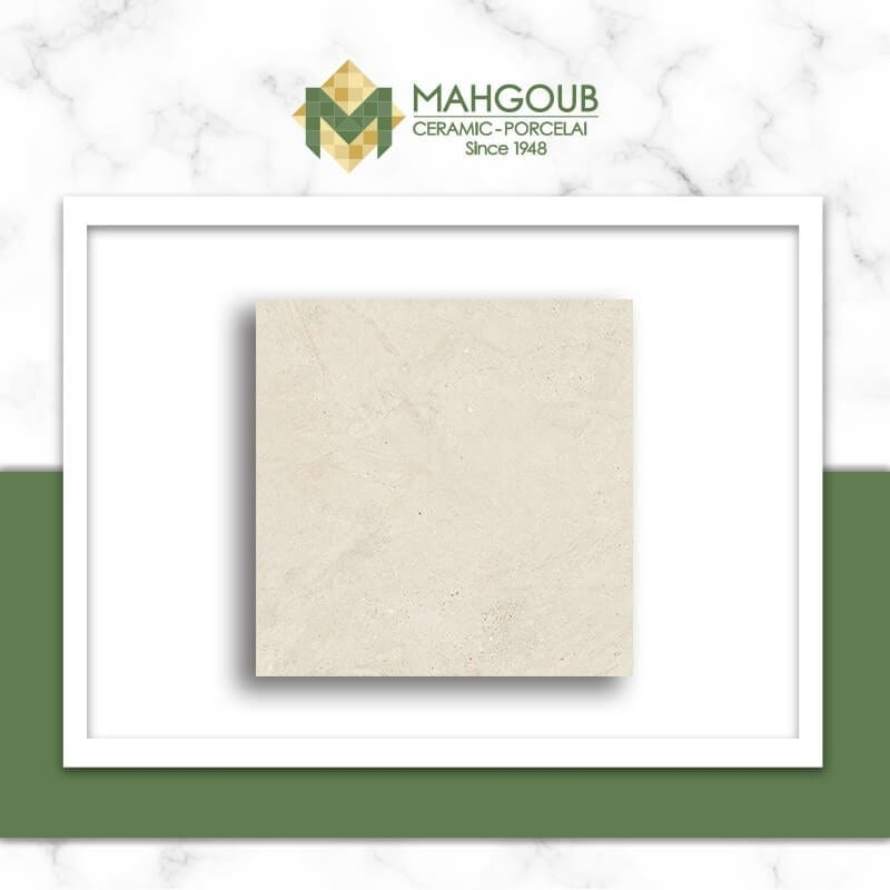 mahgoub-porselanosa-durango-12