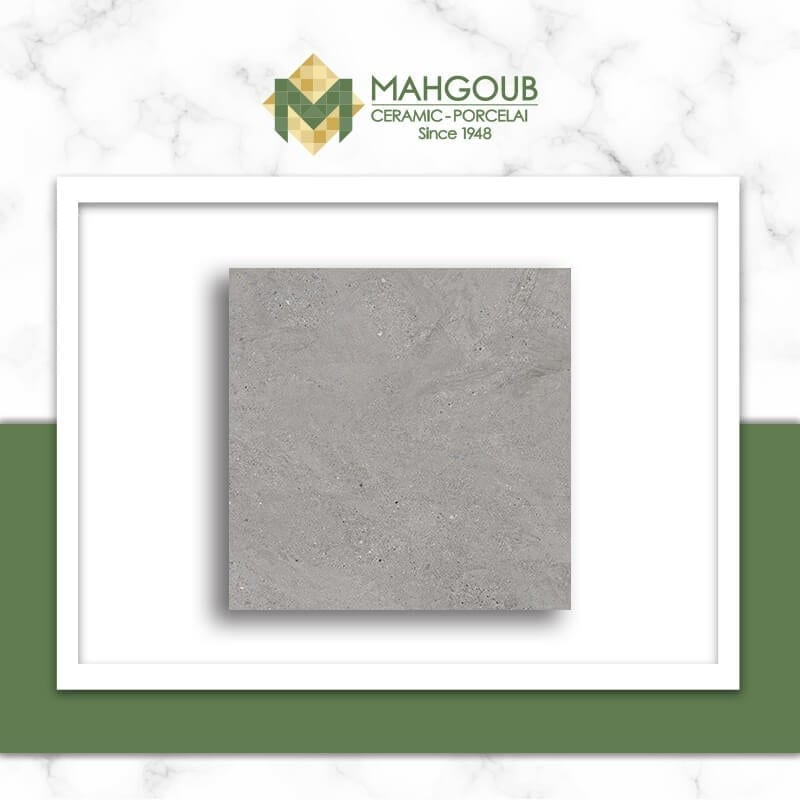 mahgoub-porselanosa-durango-13