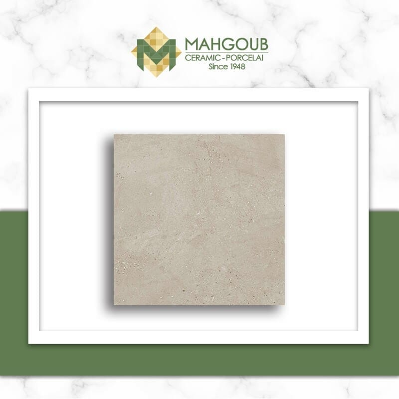 mahgoub-porselanosa-durango-14