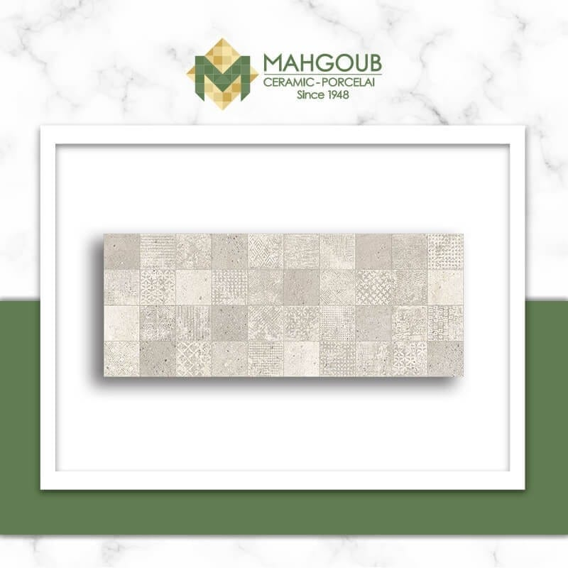 mahgoub-porselanosa-durango-15