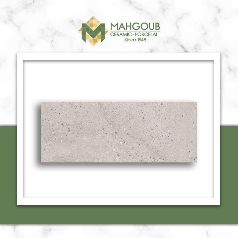 mahgoub-porselanosa-durango-18