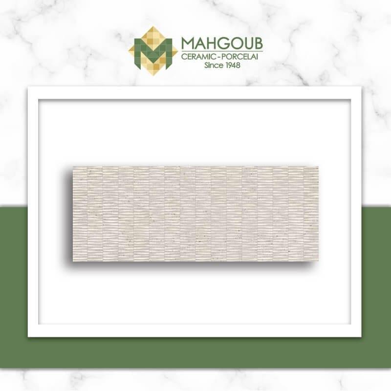 mahgoub-porselanosa-durango-4-1