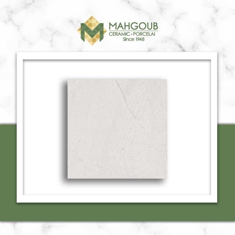 mahgoub-porselanosa-durango-6-1