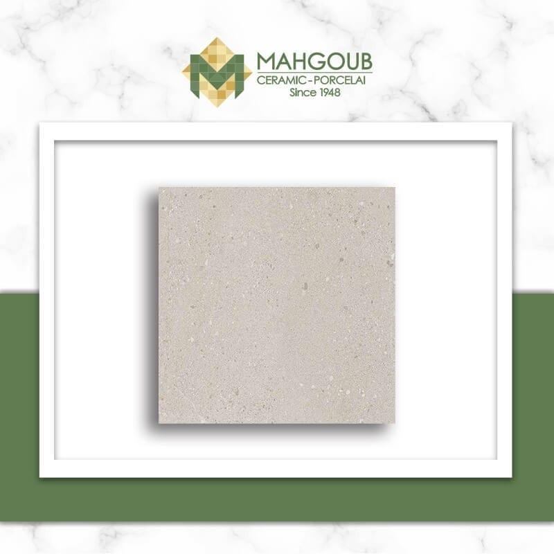 mahgoub-porselanosa-durango-7-1