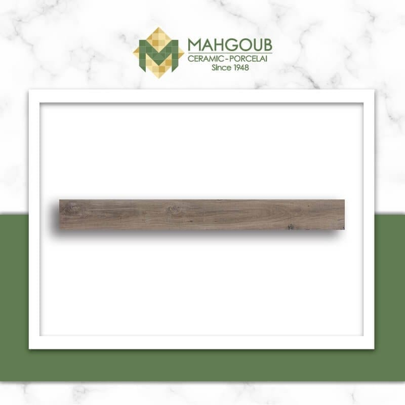 mahgoub-porcelanosa-manhattan-9
