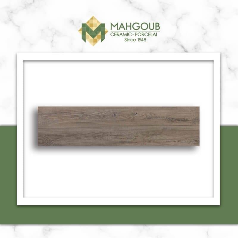 mahgoub-porcelanosa-manhattan-10