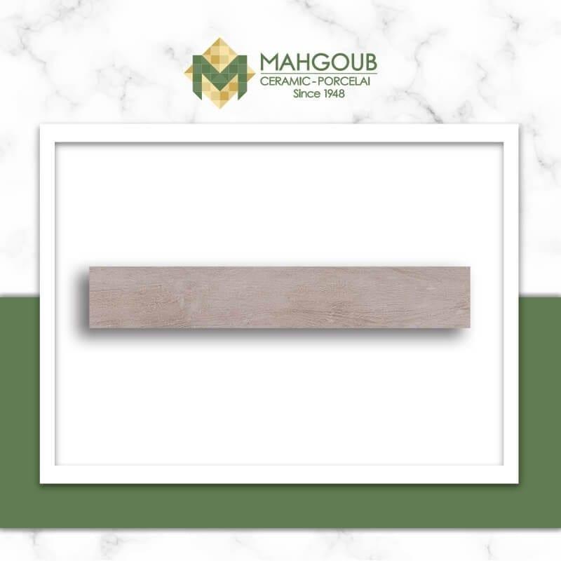mahgoub-porcelanosa-manhattan-11