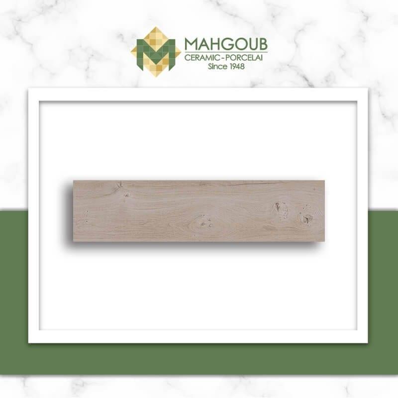 mahgoub-porcelanosa-manhattan-12