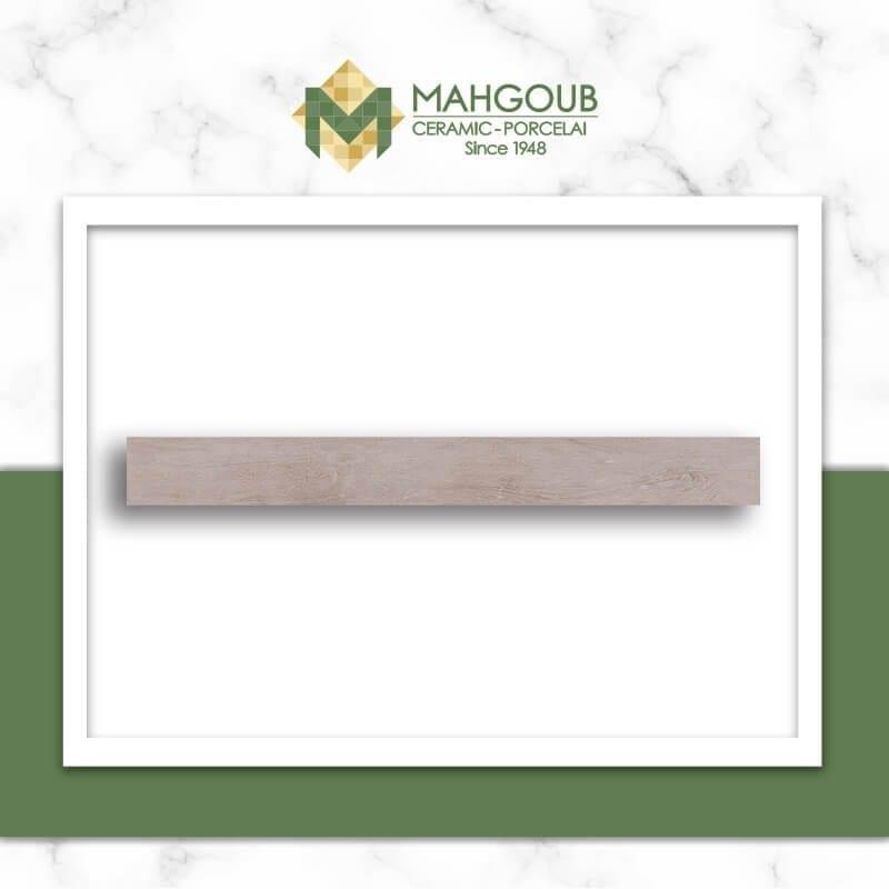 mahgoub-porcelanosa-manhattan-13