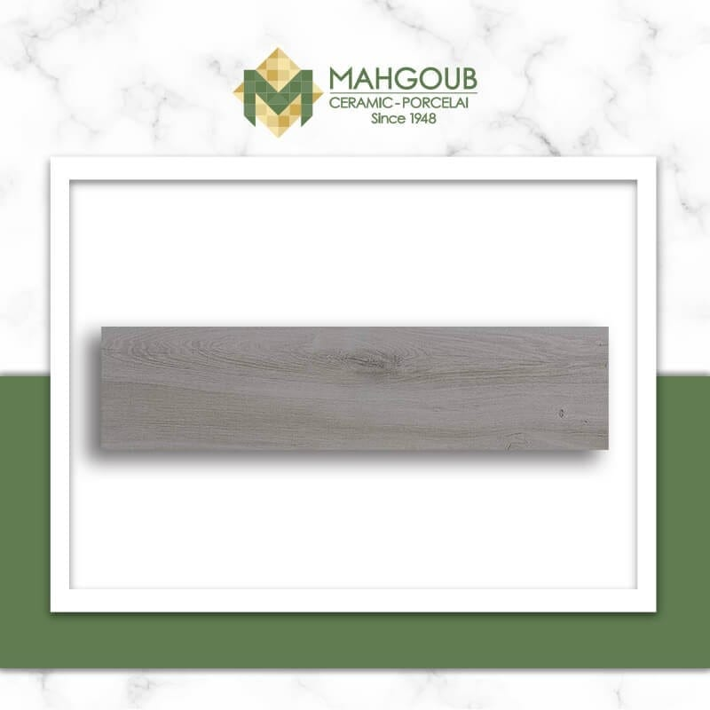 mahgoub-porcelanosa-manhattan-15