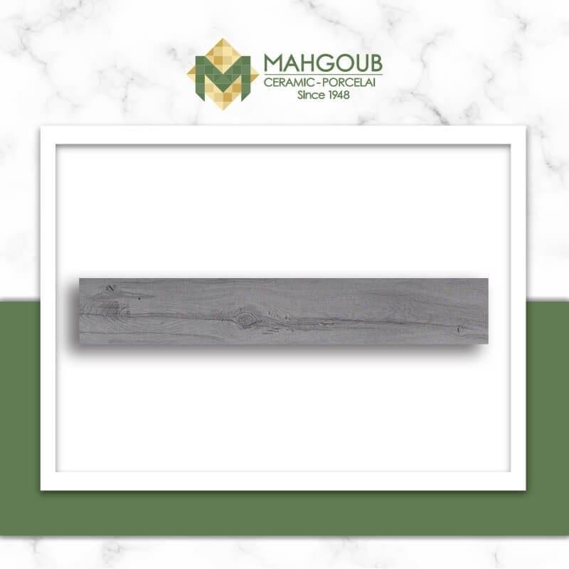 mahgoub-porcelanosa-manhattan-16