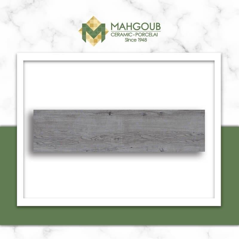 mahgoub-porcelanosa-manhattan-17