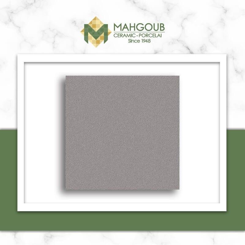 mahgoub-porcelanosa-manhattan-1