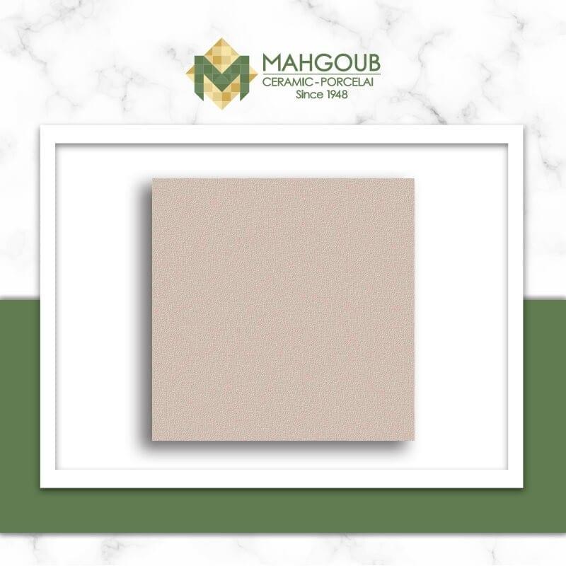 mahgoub-porcelanosa-manhattan-2