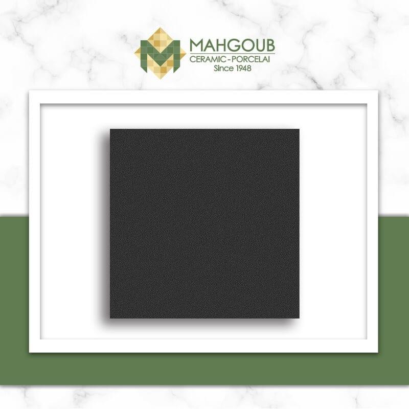mahgoub-porcelanosa-manhattan-3